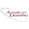 American Lighting Supply