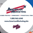 American Marketing Company logo