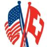 American Swiss Foundation logo