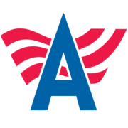 Aviation job opportunities with American Winds Aviation