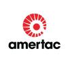 AmerTac, Inc.