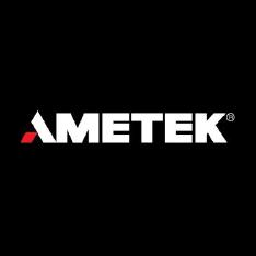 Aviation job opportunities with Ametek