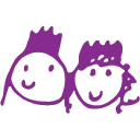 Alannah & Madeline Foundation Logo