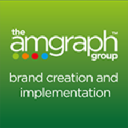 AmGraph logo