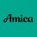 Amica Mutual Insurance Logo