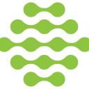 Amidata Logo
