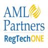 AML Partners logo