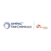 Aerojet Fine Chemicals LLC