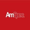 AmSpec LLC