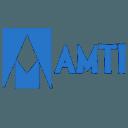 Accent Micro Technologies Logo