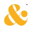AndBam Logo