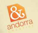 Andorra Creative logo