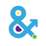 AND Technology Research logo