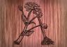 Angelica Music logo