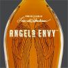 Louisville Distilling Co. LLC ( Angel's Envy )