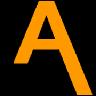 Anikos Technologies logo
