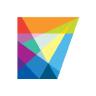 Anita Borg Institute for Women & Technology logo