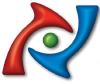 Ankeena Networks, Inc.