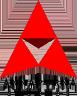 Annapurna Studios logo