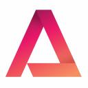 Annex Cloud Logo