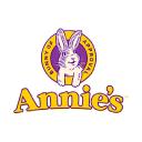 Annie's Logo