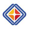 ANNOVA Systems logo