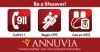Annuvia, Inc.