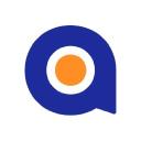 Anodot Logo