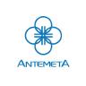 ANTEMETA logo