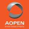 AOPEN COMPUTER B.V. logo