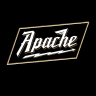 Apache Digital logo
