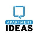 Apartmentideas logo