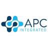 APC Integrated logo