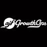 Asia Pacific Digital logo