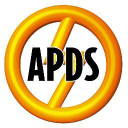 APDS Ltd Logo