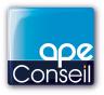Ape Conseil logo