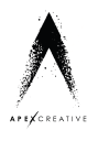 Apex Creative logo
