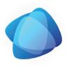 Apex Digital Solution logo