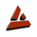 Apex Software logo