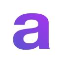 Apideck Logo