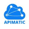 APIMatic logo