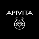 apivita Logo