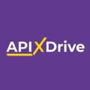 Apix Drive Logo