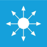 Aplusify logo