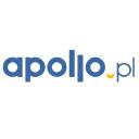 Apollo Sp. z o.o. logo