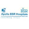 BSR Super Speciality Hospitals Ltd.