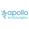Apollo Endosurgery, Inc. (old)