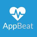 AppBeat Logo