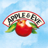 Apple & Eve LLC
