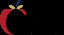 Apple Federal Credit Union Logo